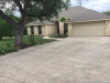 Photo of 1293 Meadow Stream Dr, Spring Branch, TX 78070 (MLS # 1310549)