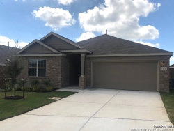 Photo of 5114 Blue Ivy, Bulverde, TX 78163 (MLS # 1310570)