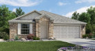 Photo of 5118 Blue Ivy, Bulverde, TX 78163 (MLS # 1310585)