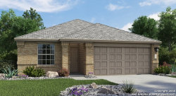 Photo of 5217 Blue Ivy, Bulverde, TX 78163 (MLS # 1310617)