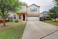 Photo of 8602 LAGUNA RIO, San Antonio, TX 78251 (MLS # 1310671)