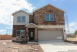 Photo of 11806 Bricewood Pass, Helotes, TX 78023 (MLS # 1310673)