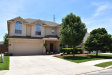 Photo of 2644 CLOVERBROOK LN, Schertz, TX 78108 (MLS # 1310721)