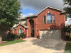Photo of 2641 CLOVERBROOK LN, Schertz, TX 78108 (MLS # 1310758)