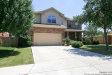 Photo of 421 AMERICAN FLAG, Schertz, TX 78108 (MLS # 1310765)