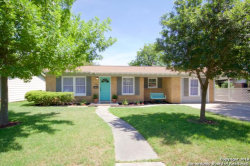 Photo of 118 Bethany Pl, San Antonio, TX 78201 (MLS # 1310837)