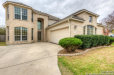 Photo of 10602 Canyon River, Helotes, TX 78023 (MLS # 1310978)