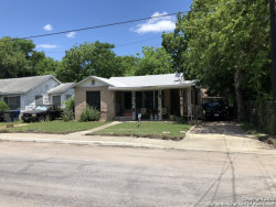 Photo of 527 GULF, San Antonio, TX 78202 (MLS # 1311124)