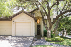 Photo of 29215 LAWRENCE WAY, Boerne, TX 78015 (MLS # 1311144)