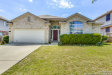 Photo of 404 APACHE LEDGE, Cibolo, TX 78108 (MLS # 1311214)