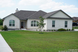 Photo of 119 Private Road 4703, Castroville, TX 78009 (MLS # 1311292)