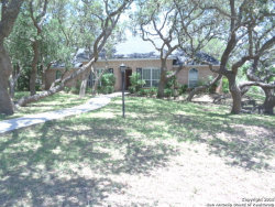 Photo of 1430 Copperfield, San Antonio, TX 78251 (MLS # 1311339)