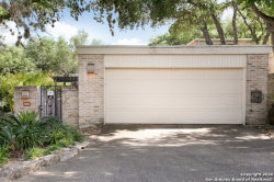 Photo of 11618 CAPROCK ST, San Antonio, TX 78230 (MLS # 1311355)