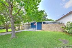 Photo of 4335 BRIGHT SUN ST, San Antonio, TX 78217 (MLS # 1311416)