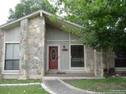 Photo of 13806 Sunny Glen, San Antonio, TX 78217 (MLS # 1311423)
