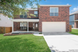 Photo of 1321 LEOPARD HUNT, San Antonio, TX 78251 (MLS # 1311456)