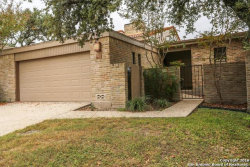 Photo of 11415 HOLLOW TREE ST, San Antonio, TX 78230 (MLS # 1311511)