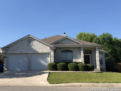 Photo of 9103 Osage Valley, San Antonio, TX 78251 (MLS # 1311535)