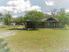 Photo of 211 CROSSCREEK DR, Floresville, TX 78114 (MLS # 1311548)