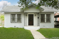 Photo of 514 CANTON, San Antonio, TX 78202 (MLS # 1311618)