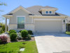 Photo of 23607 Star View, San Antonio, TX 78260 (MLS # 1311788)