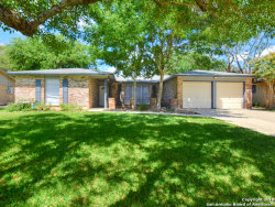 Photo of 2931 WACOS DR, San Antonio, TX 78238 (MLS # 1311892)