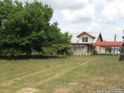 Photo of 17490 S IH-35, Atascosa, TX 78002 (MLS # 1311904)