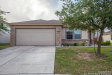 Photo of 7822 Saratoga Knoll, Selma, TX 78154 (MLS # 1311944)