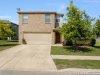 Photo of 3628 Double Diamond, Selma, TX 78154 (MLS # 1311953)
