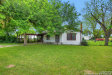 Photo of 181 BRIDGE RD, McQueeney, TX 78123 (MLS # 1311971)