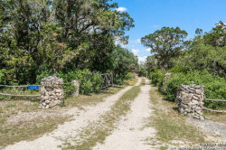 Photo of 130 COUNTY ROAD 2755, Mico, TX 78056 (MLS # 1312019)