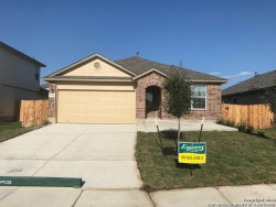 Photo of 11702 BOYD BAY, San Antonio, TX 78221 (MLS # 1312040)