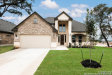 Photo of 27406 CLEMATIS FALLS, Boerne, TX 78015 (MLS # 1312060)