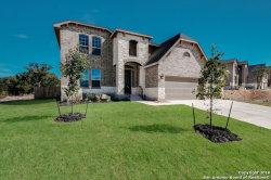Photo of 27430 CAMELLIA TRACE, Boerne, TX 78015 (MLS # 1312066)