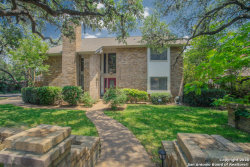 Photo of 13062 HUNTERS BREEZE ST, San Antonio, TX 78230 (MLS # 1312077)