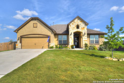 Photo of 6206 FISHPOND RD, Converse, TX 78109 (MLS # 1312082)