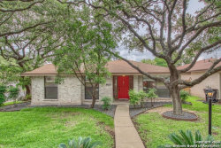 Photo of 9022 LUZITA LN, San Antonio, TX 78230 (MLS # 1312145)