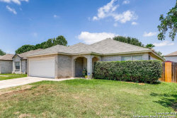 Photo of 5202 Senisa Springs, San Antonio, TX 78251 (MLS # 1312163)
