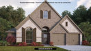 Photo of 129 Boulder Creek, Boerne, TX 78006 (MLS # 1312222)