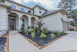 Photo of 28906 Balcones Creek, Boerne, TX 78006 (MLS # 1312235)
