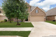 Photo of 310 NORWOOD CT, Cibolo, TX 78108 (MLS # 1312246)