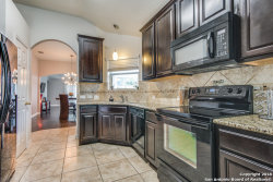 Photo of 5361 Cilantro Pl, San Antonio, TX 78238 (MLS # 1312273)