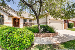 Photo of 9207 SCOTFORD, Helotes, TX 78023 (MLS # 1312312)