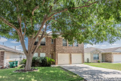 Photo of 10230 SOUTHCREEK, Converse, TX 78109 (MLS # 1312321)