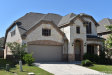 Photo of 229 NORWOOD CT, Schertz, TX 78108 (MLS # 1312334)
