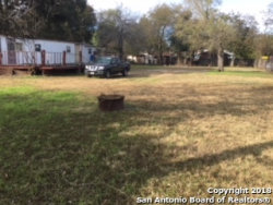 Photo of 10269 Main Ave, Atascosa, TX 78002 (MLS # 1312347)