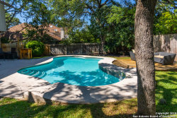 Photo of 13070 N Hunters Circle, San Antonio, TX 78230 (MLS # 1312352)
