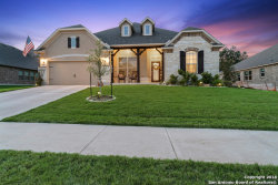 Photo of 1005 WATER OAK, Schertz, TX 78154 (MLS # 1312387)