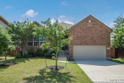 Photo of 505 Baltustrol, Cibolo, TX 78108 (MLS # 1312422)