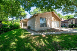 Photo of 13539 Harvest Bend, San Antonio, TX 78217 (MLS # 1312486)